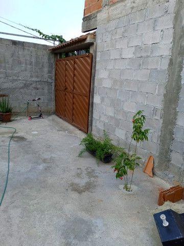 Otima casa - Foto 20