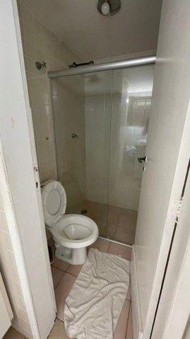 Apartamento para venda tem 100 metros quadrados com 3 quartos  - Foto 7