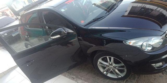 Hyundai I30 2.0 Completo