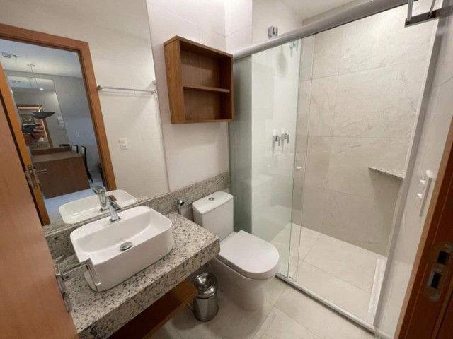 Vendo apto Salinas Exclusive Resort - Foto 9