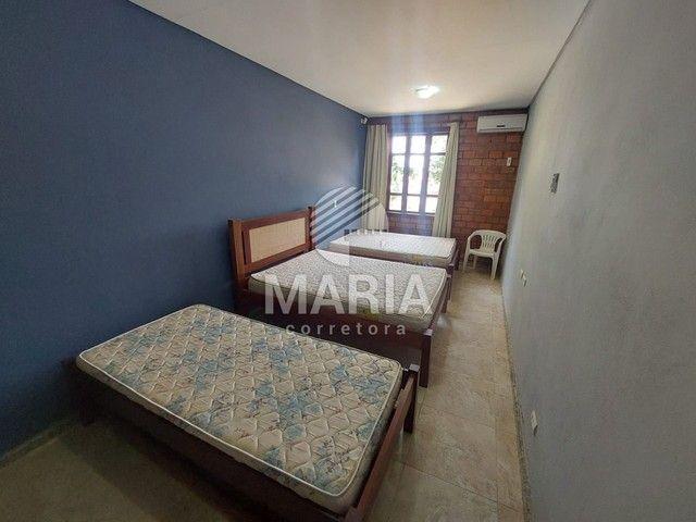 Casa de condomínio em Gravatá/PE - DE 1.000.000,00 POR 850MIL ! - Foto 20