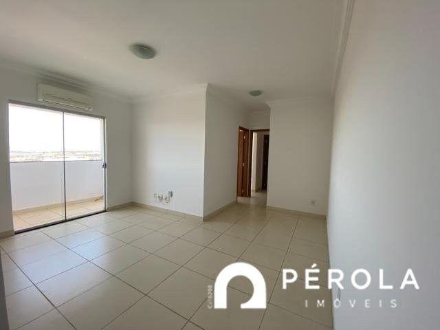 GOIâNIA - Apartamento Padrão - Setor Cândida de Morais - Foto 2
