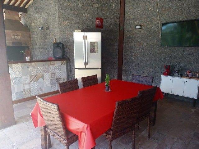 Aluguel temporada de casa em Vilas do Atlântico - Foto 11