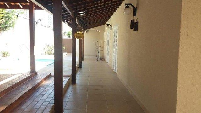 Casa em Condomínio para Venda em Limeira, Jardim Residencial Francisco Cruãnes, 3 dormitór - Foto 7