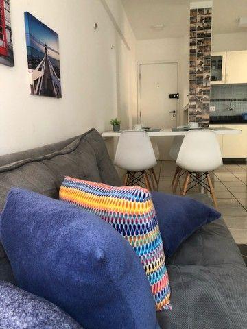 Apartamento Maceio
