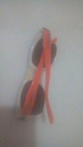Vendo óculos Chanpion eywear - Foto 4