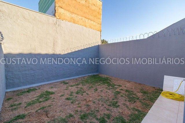 Belissima casa no bairro Universitario - Nova e no asfalto! - Foto 8
