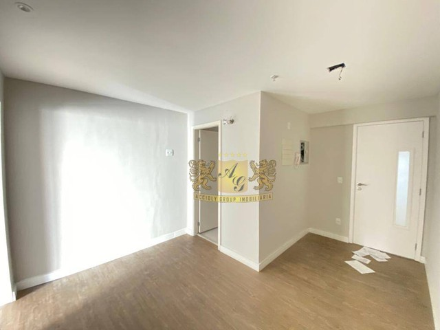 Sala para alugar, 29 m² por R$ 1.000,00/mês - Centro - Niterói/RJ - Foto 3
