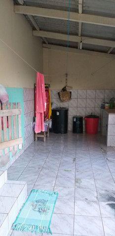 Venda um casa  - Foto 2