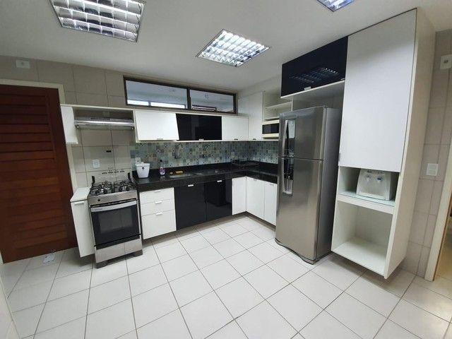 Apartamento 3 suítes, edf Atmosphera - Foto 4