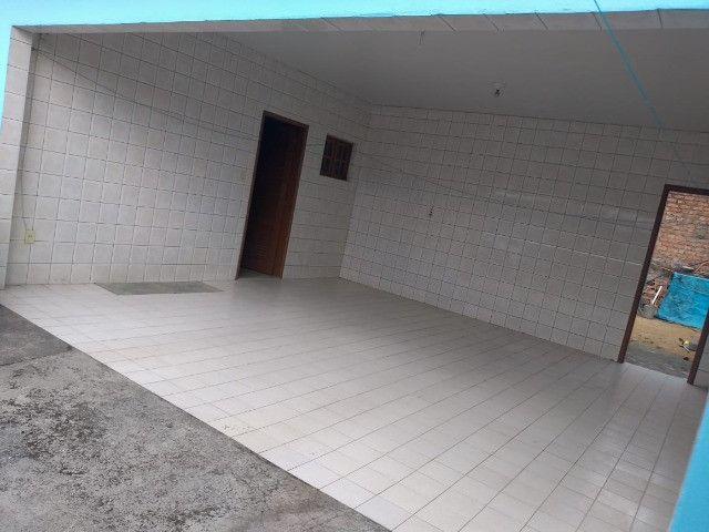 Casa à venda no Bairro Boa Vista - Foto 2