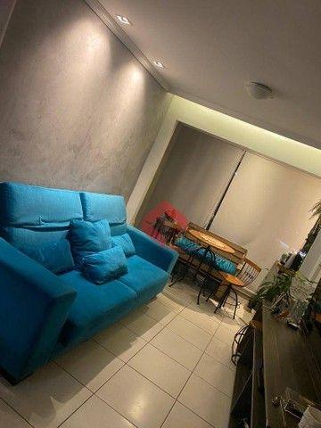 Apartamento com 3 dormitórios à venda, 72 m² por R$ 680.000,00 - Aldeota - Fortaleza/CE - Foto 16