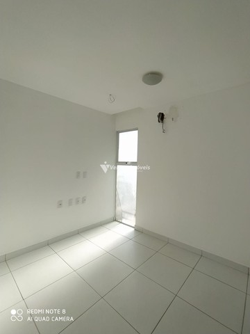 Apartamento Terraço Ininga -Veneza Imóveis - 8493 - Foto 4