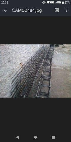 Construção e Reforma - Foto 2