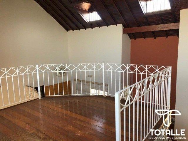 Casa nobre no Parque das Nações, com 03 suítes (380 m²) - Foto 8