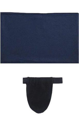 Extensor de calça para gestante - Foto 2