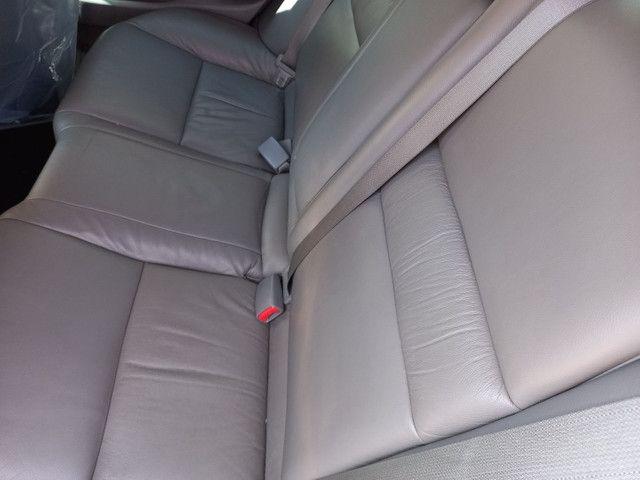 Honda New Civic 2011 lxl.raridade.Financiamento sem entrada - Foto 11