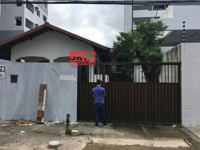Casa Padrão para Venda em Candeias Jaboatão dos Guararapes-PE - Foto 3
