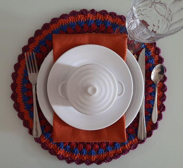 Souplast crochet  - Foto 4