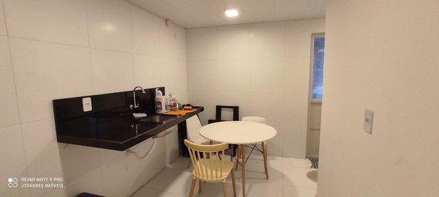 Vendo Casa na Boa Vista em Caruaru. - Foto 6
