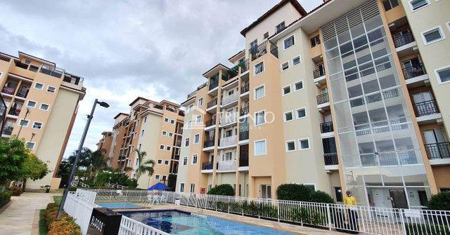 DL-Área De Lazer Completa| Apartamento Com 74m2| 3 Quartos 1 Suíte TR70617 - Foto 6