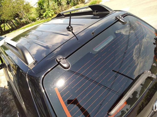 Tucson V6 2.7 4x4 2009 - Foto 3