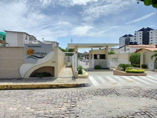 Vendo Apartamento 02 quartos em Nova Parnamirim - Foto 4