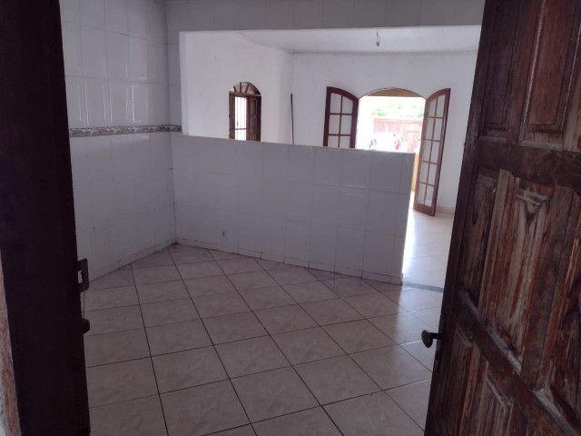 Vendo casa em São Pedro da aldeia-RJ - Foto 5