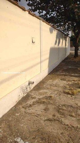 Casa para Venda em Limeira, Jardim Santo André, 2 dormitórios, 1 banheiro, 1 vaga - Foto 3
