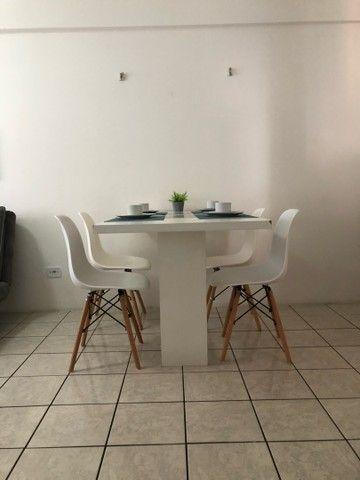 Apartamento Maceio  - Foto 6
