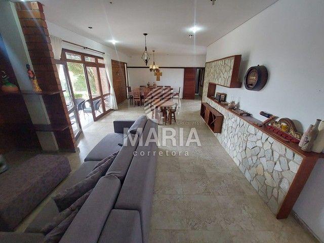 Casa de condomínio em Gravatá/PE - DE 1.000.000,00 POR 850MIL ! - Foto 10