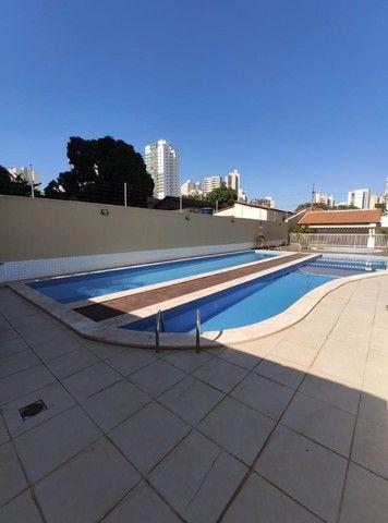 Jardim Olivia - 2 Quartos - Mobiliado - R$ 2,600.00 - Foto 18