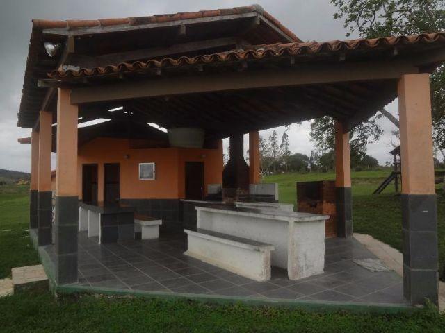 Terreno no Villarejo D'Iguaba I - Solar do Campo - Foto 3