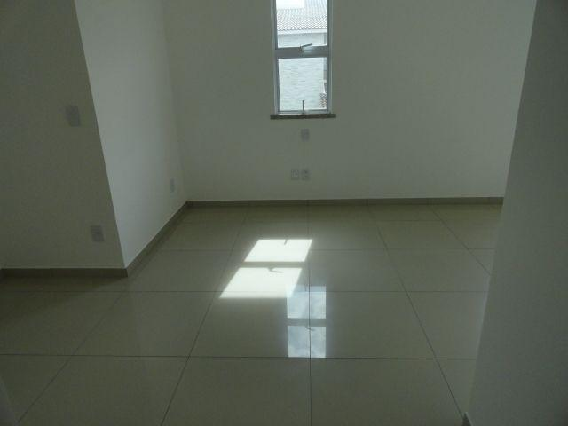 CA0064 - Casa duplex 130 m², 3 suítes, 2 vagas, Residencial Pamplona, Guaribas, Eusébio - Foto 13