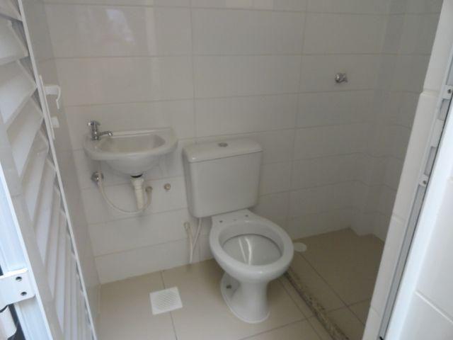 CA0064 - Casa duplex 130 m², 3 suítes, 2 vagas, Residencial Pamplona, Guaribas, Eusébio - Foto 6