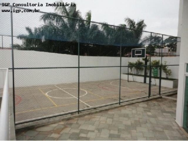 Apartamento à venda com 5 dormitórios em Vila sfeir, Indaiatuba cod:AP02271 - Foto 8