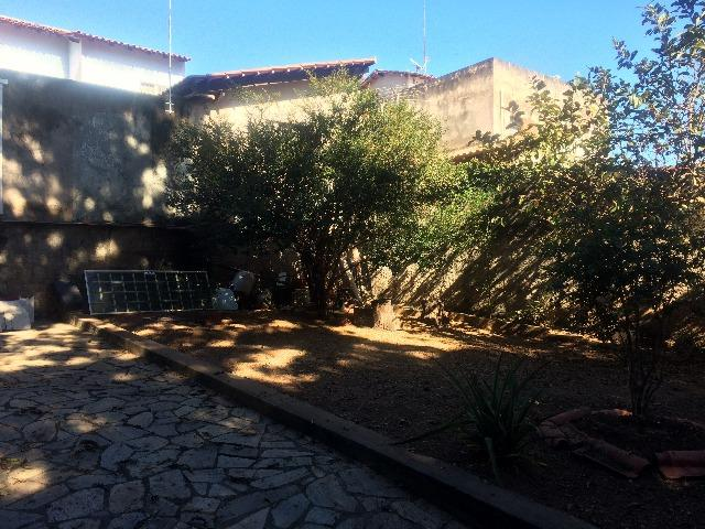 Casa Candangolândia - Foto 18