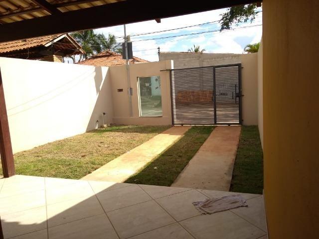 Casa 2 quartos pronta para morar, localizada em Juatuba - Foto 17