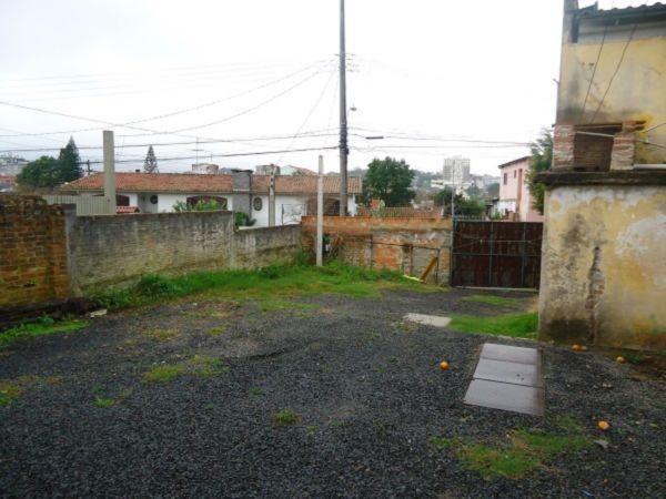 Terreno para alugar em Chacara das pedras, Porto alegre cod:230362 - Foto 4