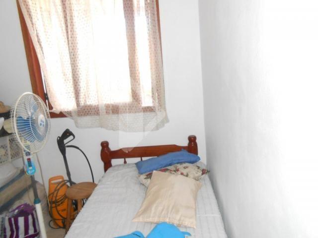 Casa à venda com 2 dormitórios em Igara, Canoas cod:193930 - Foto 10