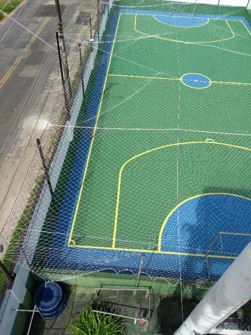 Locação de quadra para futsal - Foto 5