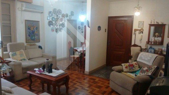 Apartamento à venda com 4 dormitórios em Cidade baixa, Porto alegre cod:191301 - Foto 2