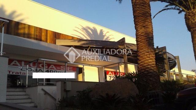 Loja comercial para alugar em Vila ipiranga, Porto alegre cod:242289 - Foto 4