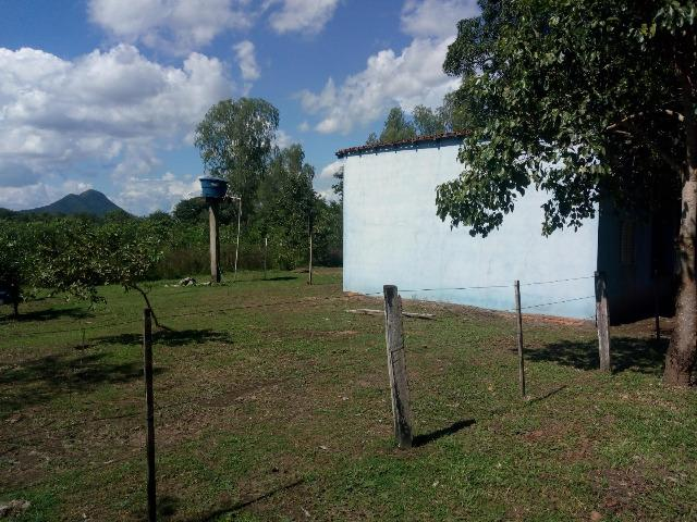Chácara em Santo Antônio - Foto 2
