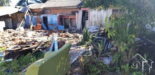 Terrenos com 460 m² de área, N. Sª do Rosário - Santa Maria - 10118 - Foto 6