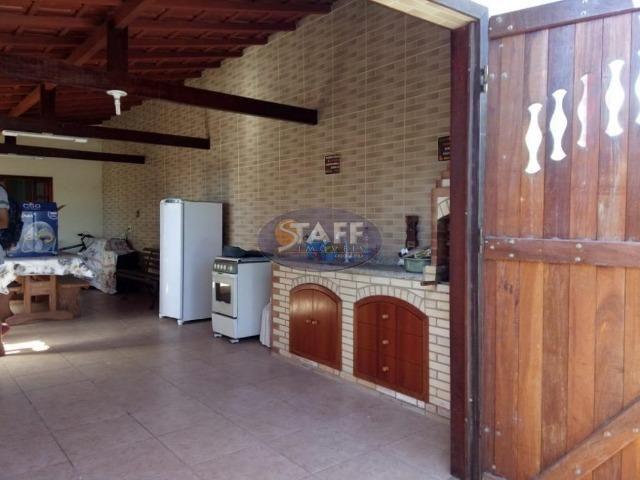 Chácara à venda em Unamar, Cabo Frio - Foto 13