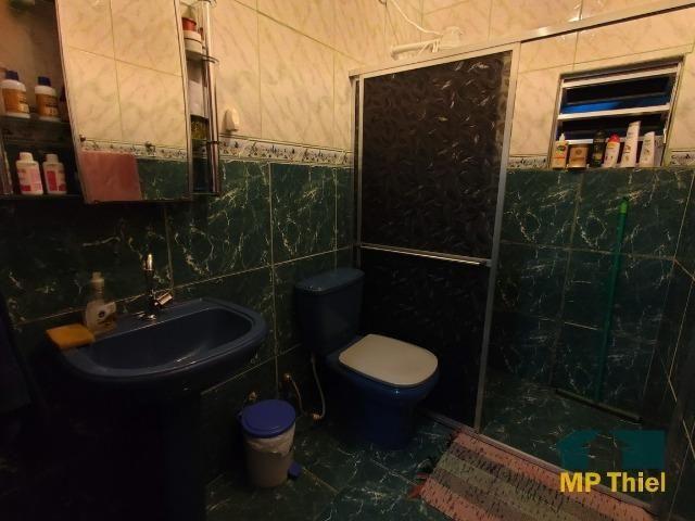 Cond. Beija-Flor III, 3 quartos com suíte - Foto 8