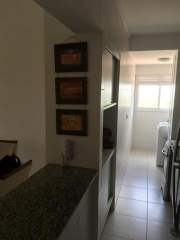 Apartamento / Padrão - Parque Industrial - Foto 12
