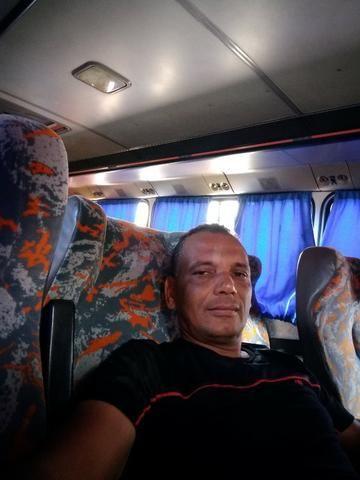 Ônibus 0371 - Foto 4