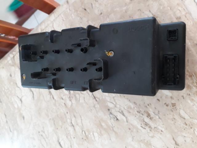 Bomba de vácuo mercedes S 430 S 500 Vr 1.400,00 - Foto 5